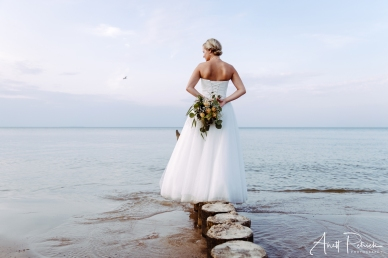 zinnowitz_after_wedding_anettpetrich_hochzeitsfotografie_usedom