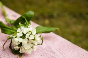 blumenladen-zinnowitz-usedom-florist-11