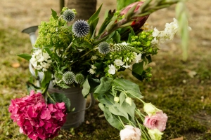 blumenladen-zinnowitz-usedom-florist