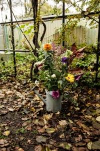 Blumen-Zinnowitz-Florist-Rosen und Dornen-zart-November-Blüte-blumenstrauß-rose-lilie-chrysantheme-laub-Schleierkraut-Gerbera-Calla-Eustomia-Veronica-Ehrenpreis-Nelke-Ornithogalum-Amaryllis-Euca-22