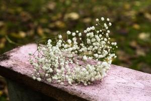 Blumen-Zinnowitz-Florist-Rosen und Dornen-zart-November-Blüte-blumenstrauß-rose-lilie-chrysantheme-laub-Schleierkraut-Gerbera-Calla-Eustomia-Veronica-Ehrenpreis-Nelke-Ornithogalum-Amaryllis-Euca