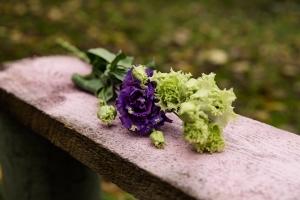 Blumen-Zinnowitz-Florist-Rosen und Dornen-zart-November-Blüte-blumenstrauß-rose-lilie-chrysantheme-laub-Schleierkraut-Gerbera-Calla-Eustomia-Veronica-Ehrenpreis-Nelke-Ornithogalum-Amaryllis-Euca-9