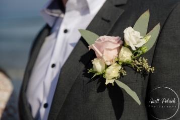 florist-usedom-brautstrauss-rosa-3