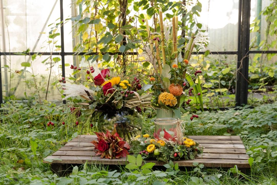 Blumenladen-blumen-usedom-zinnowitz-rosen-und-dornen-herbst-gestecke-geschenk (1 von 9)