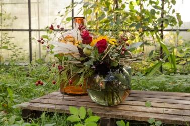 Blumenladen-blumen-usedom-zinnowitz-rosen-und-dornen-herbst-gestecke-geschenk (3 von 9)