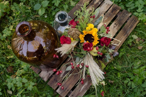 Blumenladen-blumen-usedom-zinnowitz-rosen-und-dornen-herbst-gestecke-geschenk (4 von 9)