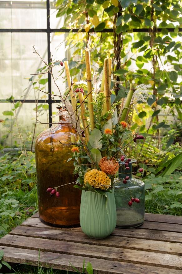 Blumenladen-blumen-usedom-zinnowitz-rosen-und-dornen-herbst-gestecke-geschenk (5 von 9)