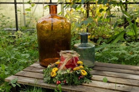 Blumenladen-blumen-usedom-zinnowitz-rosen-und-dornen-herbst-gestecke-geschenk (6 von 9)