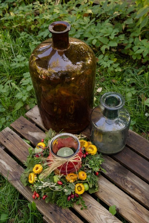Blumenladen-blumen-usedom-zinnowitz-rosen-und-dornen-herbst-gestecke-geschenk (7 von 9)