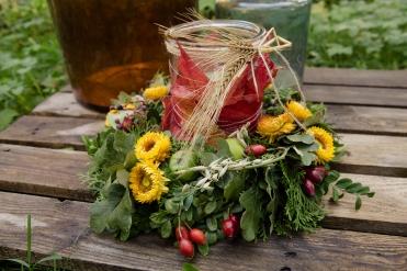 Blumenladen-blumen-usedom-zinnowitz-rosen-und-dornen-herbst-gestecke-geschenk (8 von 9)