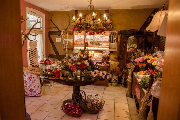 hochzeit-Usedom-heiraten-auf-Usedom-florist-rosen-und-dornen-zinnowitz-blumenladen (2 von 17)