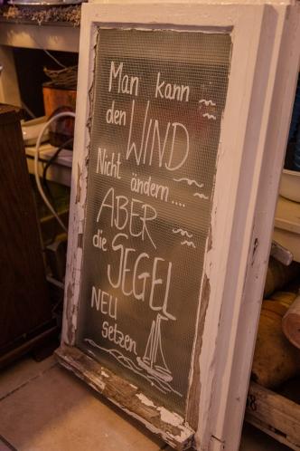 hochzeit-Usedom-heiraten-auf-Usedom-florist-rosen-und-dornen-zinnowitz-blumenladen (4 von 17)