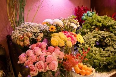 hochzeit-Usedom-heiraten-auf-Usedom-florist-rosen-und-dornen-zinnowitz-blumenladen (8 von 17)